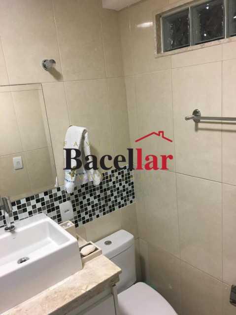 26 - Apartamento à venda Rua Glaziou,Rio de Janeiro,RJ - R$ 410.000 - RIAP30146 - 27
