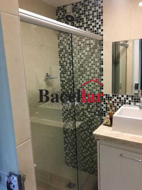 27 - Apartamento à venda Rua Glaziou,Rio de Janeiro,RJ - R$ 410.000 - RIAP30146 - 28