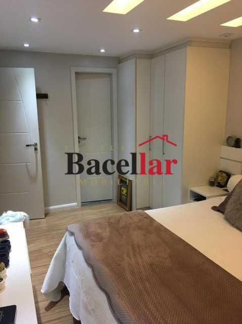 25 - Apartamento à venda Rua Glaziou,Rio de Janeiro,RJ - R$ 410.000 - RIAP30146 - 26