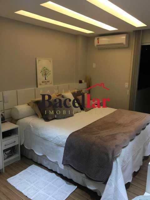 23 - Apartamento à venda Rua Glaziou,Rio de Janeiro,RJ - R$ 410.000 - RIAP30146 - 24