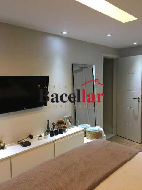 24 - Apartamento à venda Rua Glaziou,Rio de Janeiro,RJ - R$ 410.000 - RIAP30146 - 25