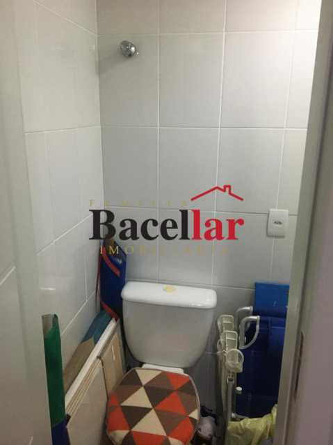 22 - Apartamento à venda Rua Glaziou,Rio de Janeiro,RJ - R$ 410.000 - RIAP30146 - 23