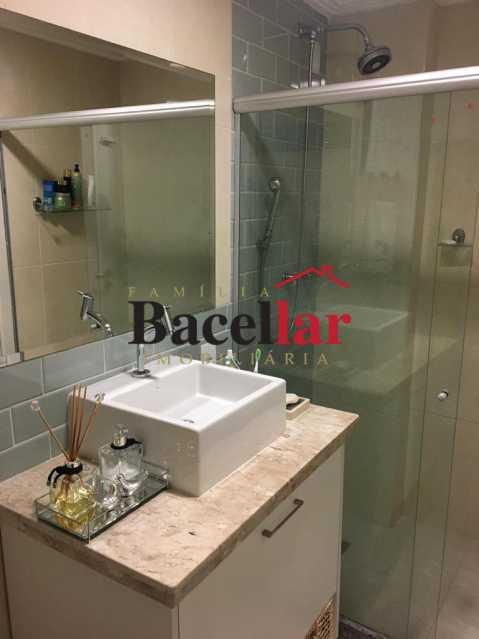20 - Apartamento à venda Rua Glaziou,Rio de Janeiro,RJ - R$ 410.000 - RIAP30146 - 21