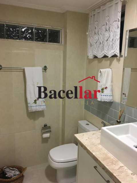 19 - Apartamento à venda Rua Glaziou,Rio de Janeiro,RJ - R$ 410.000 - RIAP30146 - 20