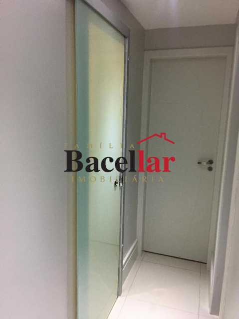 13 - Apartamento à venda Rua Glaziou,Rio de Janeiro,RJ - R$ 410.000 - RIAP30146 - 14