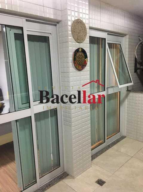 29 - Apartamento à venda Rua Glaziou,Rio de Janeiro,RJ - R$ 410.000 - RIAP30146 - 30