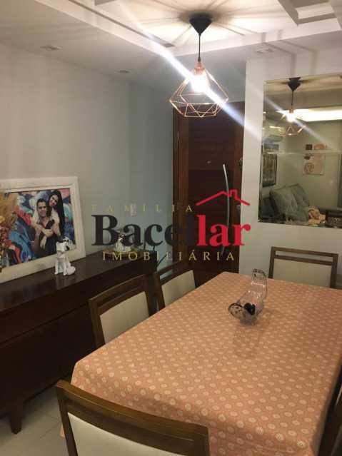 3 - Apartamento à venda Rua Glaziou,Rio de Janeiro,RJ - R$ 410.000 - RIAP30146 - 4