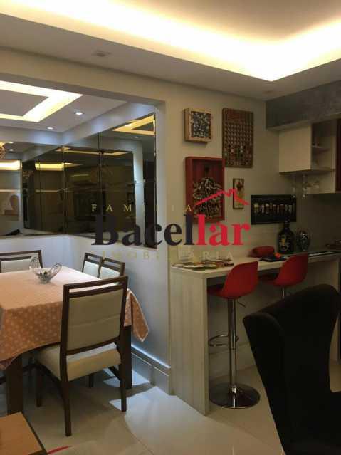 5 - Apartamento à venda Rua Glaziou,Rio de Janeiro,RJ - R$ 410.000 - RIAP30146 - 6