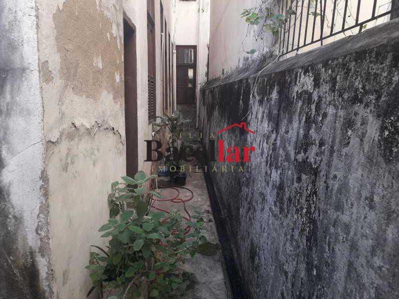 20210504_133854 - Loja 210m² à venda Rio de Janeiro,RJ - R$ 685.000 - TILJ00169 - 8