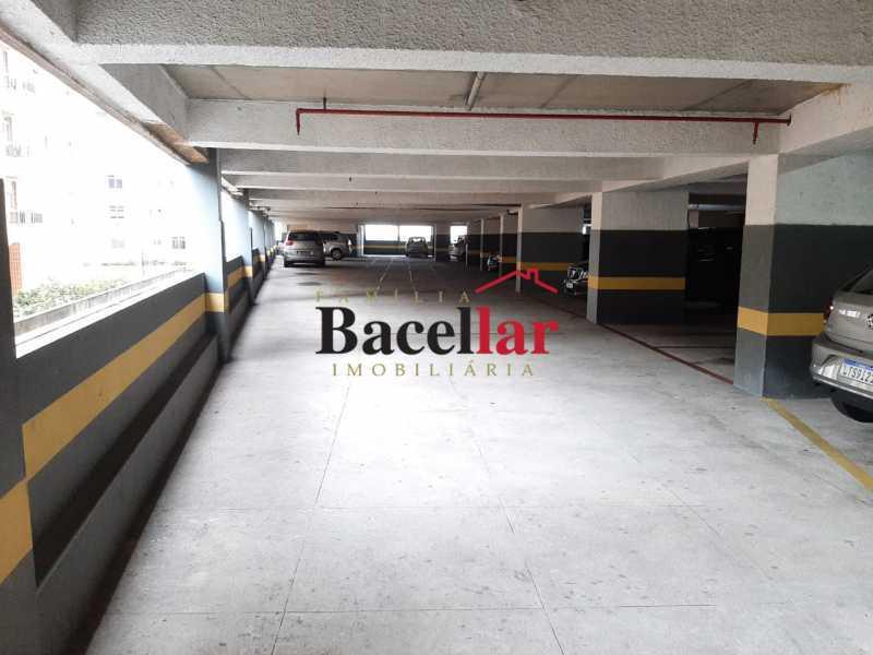 0b82d71c-a8bf-4acd-a053-1e11a8 - Apartamento 2 quartos à venda Rio de Janeiro,RJ - R$ 270.000 - RIAP20362 - 27