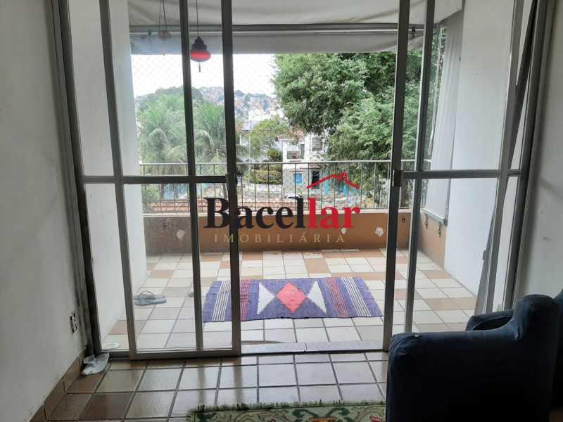 1fd94c74-0edf-401f-ad82-6a6b48 - Apartamento 2 quartos à venda Rio de Janeiro,RJ - R$ 270.000 - RIAP20362 - 4