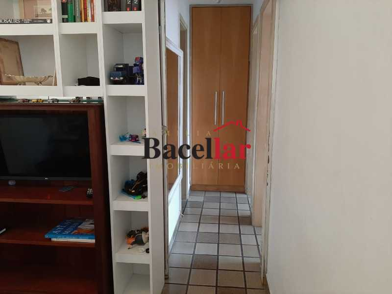 2e4ef99c-e237-4c32-95b8-e6ddee - Apartamento 2 quartos à venda Rio de Janeiro,RJ - R$ 270.000 - RIAP20362 - 12