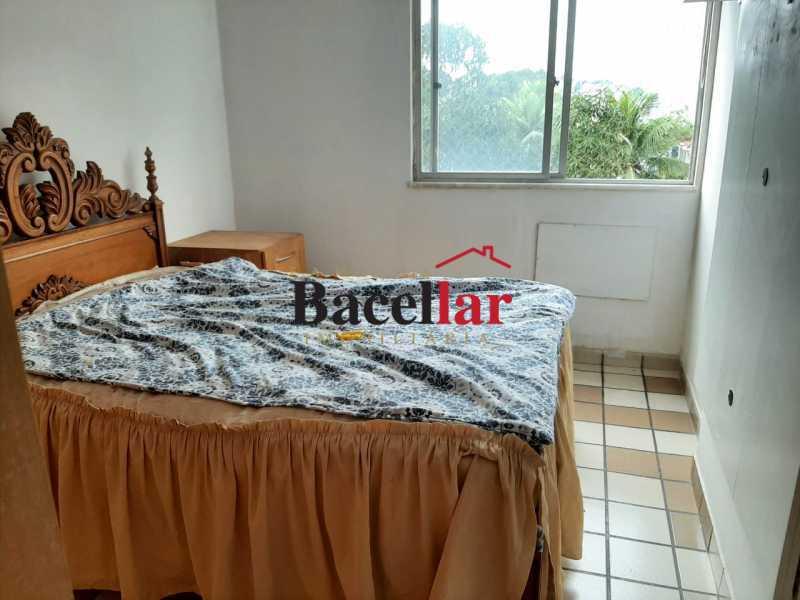 8aa77595-972d-471a-b3ad-0d7f19 - Apartamento 2 quartos à venda Rio de Janeiro,RJ - R$ 270.000 - RIAP20362 - 14