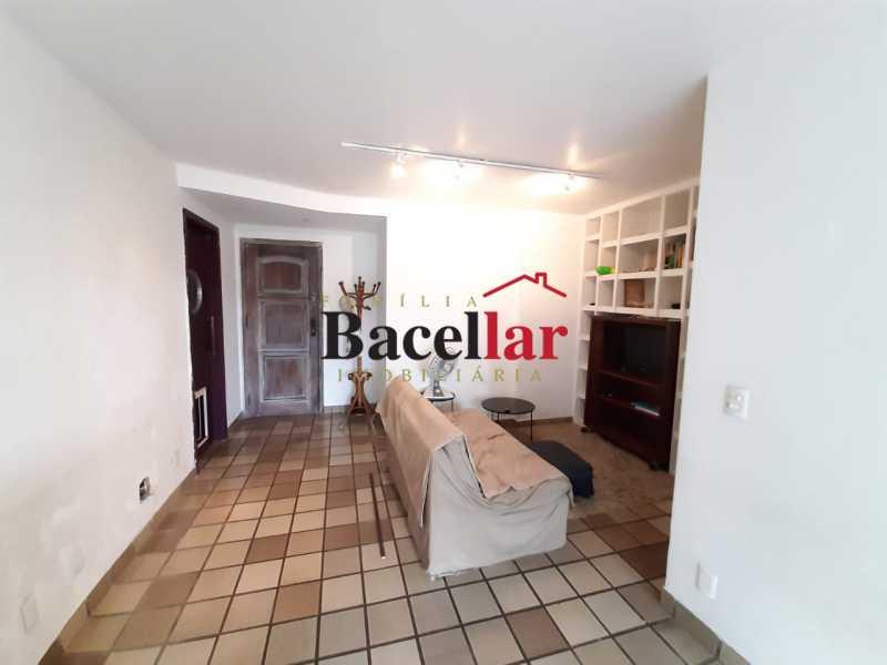 27abe3cb-b50e-48a1-be6b-5b5eec - Apartamento 2 quartos à venda Rio de Janeiro,RJ - R$ 270.000 - RIAP20362 - 8