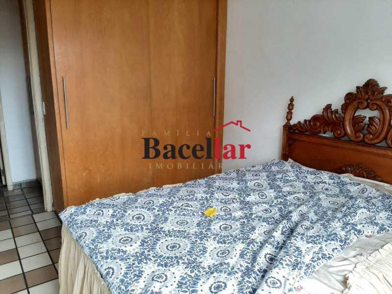 045d771d-cc55-494c-b796-fe237d - Apartamento 2 quartos à venda Rio de Janeiro,RJ - R$ 270.000 - RIAP20362 - 15