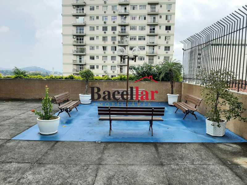 564d58c9-22b5-42b2-be8e-44ad4a - Apartamento 2 quartos à venda Rio de Janeiro,RJ - R$ 270.000 - RIAP20362 - 26