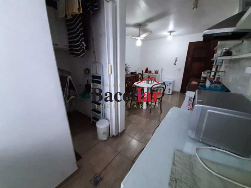 829ef219-2f04-4c4d-b28b-900b38 - Apartamento 2 quartos à venda Rio de Janeiro,RJ - R$ 270.000 - RIAP20362 - 22