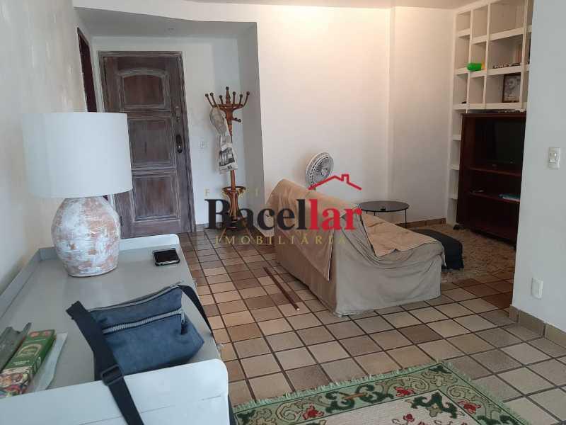 7587ce46-e4fd-4ce8-b49b-cad875 - Apartamento 2 quartos à venda Rio de Janeiro,RJ - R$ 270.000 - RIAP20362 - 10