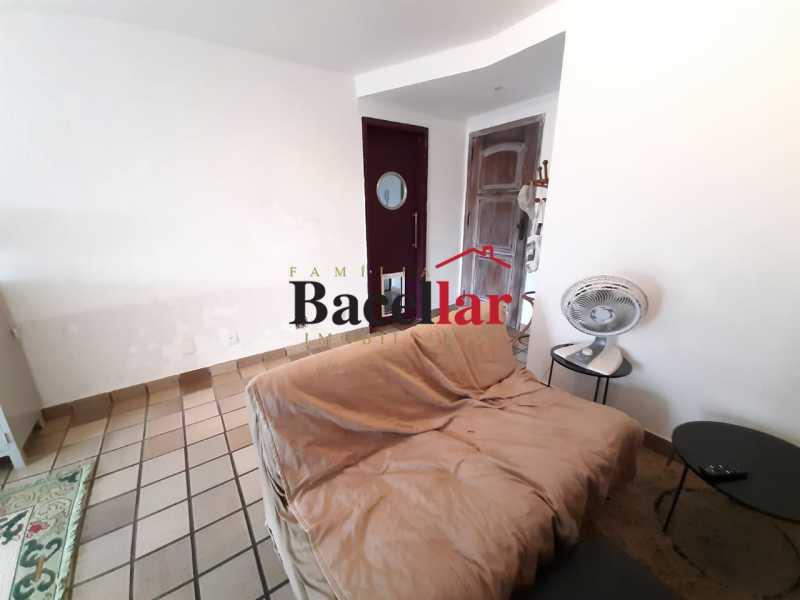 033108de-4d11-4407-b948-babfeb - Apartamento 2 quartos à venda Rio de Janeiro,RJ - R$ 270.000 - RIAP20362 - 9