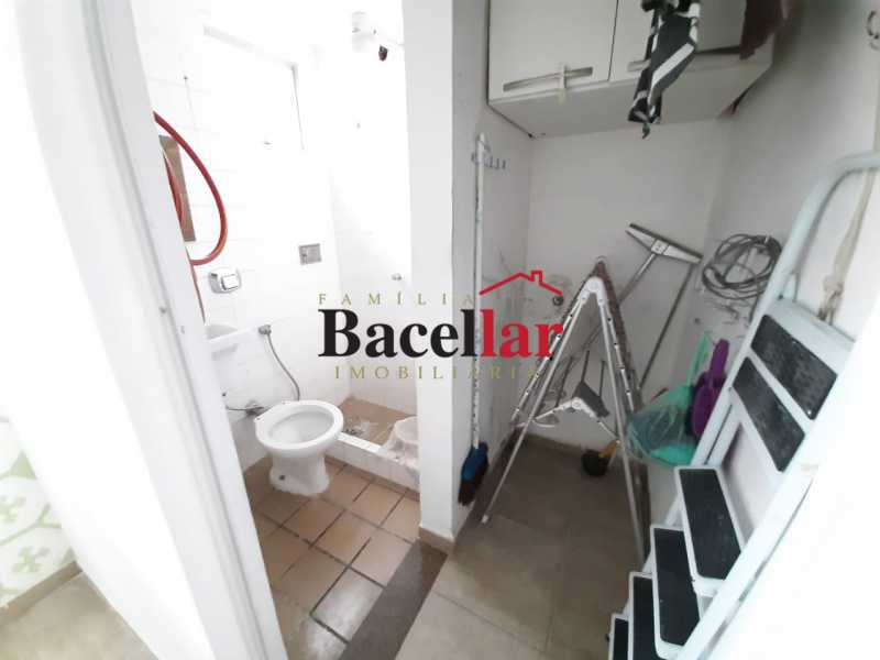 949399fa-61f0-48d3-99c5-b8f02e - Apartamento 2 quartos à venda Rio de Janeiro,RJ - R$ 270.000 - RIAP20362 - 24