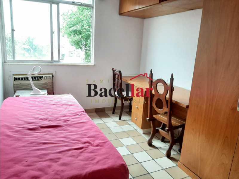 8385627d-7fb9-45dc-b176-ded49b - Apartamento 2 quartos à venda Rio de Janeiro,RJ - R$ 270.000 - RIAP20362 - 17