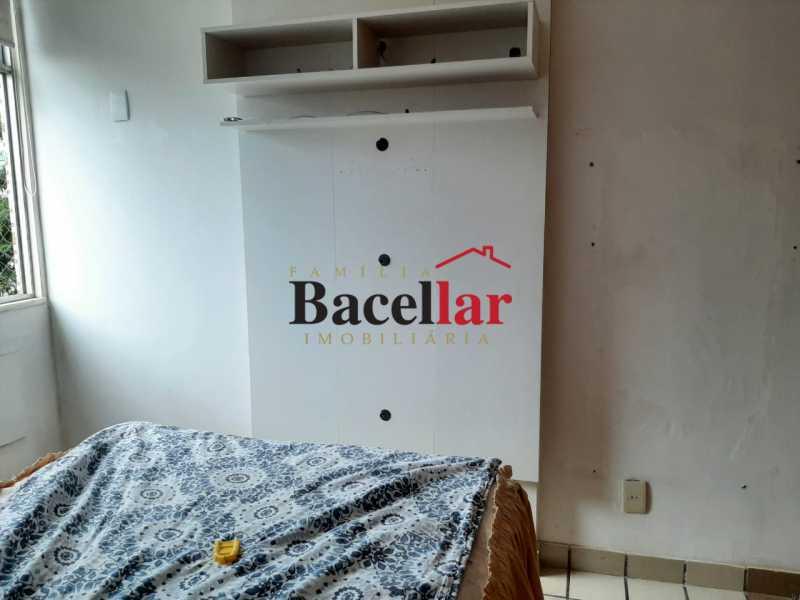 a368915e-c527-4776-b5fc-baae1c - Apartamento 2 quartos à venda Rio de Janeiro,RJ - R$ 270.000 - RIAP20362 - 16