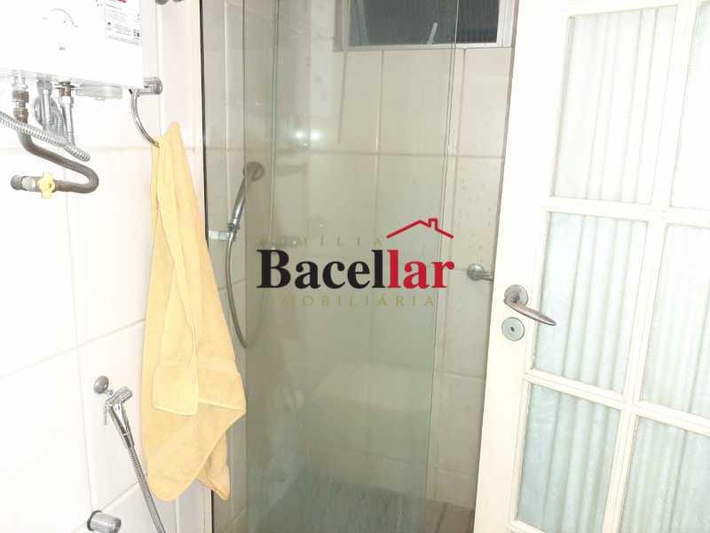 b0f99bde-1a85-4e1a-83b4-e87718 - Apartamento 2 quartos à venda Rio de Janeiro,RJ - R$ 270.000 - RIAP20362 - 19