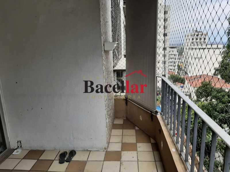 b25e8ef5-7425-4166-8547-85b6e3 - Apartamento 2 quartos à venda Rio de Janeiro,RJ - R$ 270.000 - RIAP20362 - 5