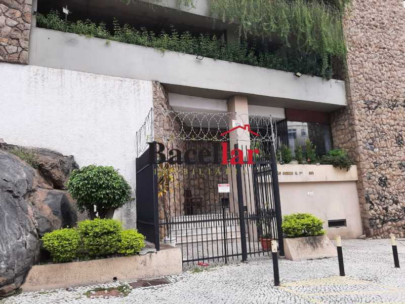 bcc3e218-7e93-464a-b462-1f7237 - Apartamento 2 quartos à venda Rio de Janeiro,RJ - R$ 270.000 - RIAP20362 - 1