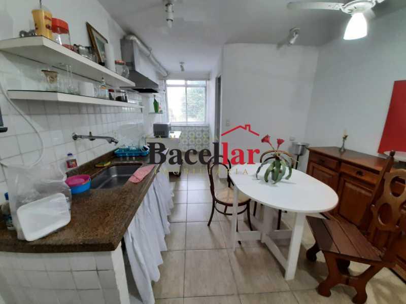 c6a3c89a-91a0-4fd9-b571-480647 - Apartamento 2 quartos à venda Rio de Janeiro,RJ - R$ 270.000 - RIAP20362 - 21