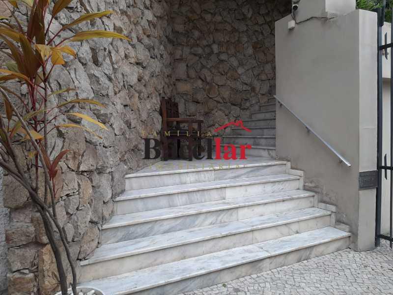 ea69cdc8-490c-4554-b594-d51de3 - Apartamento 2 quartos à venda Rio de Janeiro,RJ - R$ 270.000 - RIAP20362 - 3