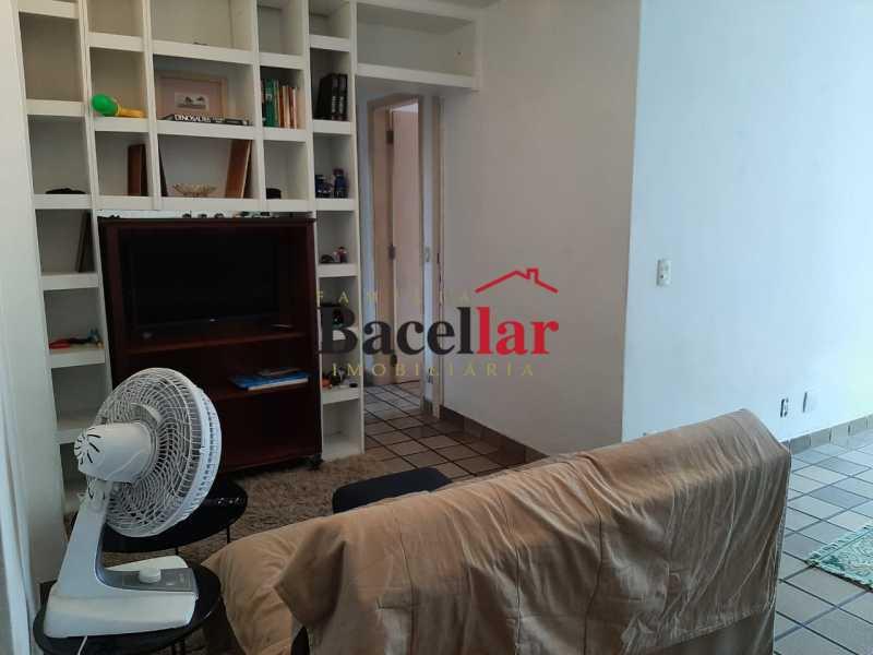 ee71f77c-80aa-4457-9900-a3e3d7 - Apartamento 2 quartos à venda Rio de Janeiro,RJ - R$ 270.000 - RIAP20362 - 11