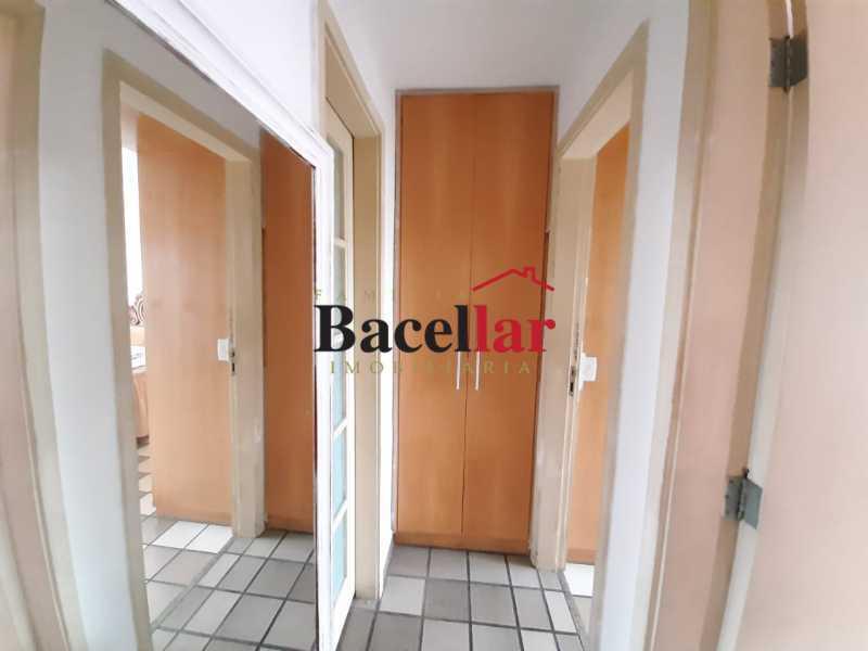 f3eb3b68-3364-45ad-86a7-e5b4a6 - Apartamento 2 quartos à venda Rio de Janeiro,RJ - R$ 270.000 - RIAP20362 - 13