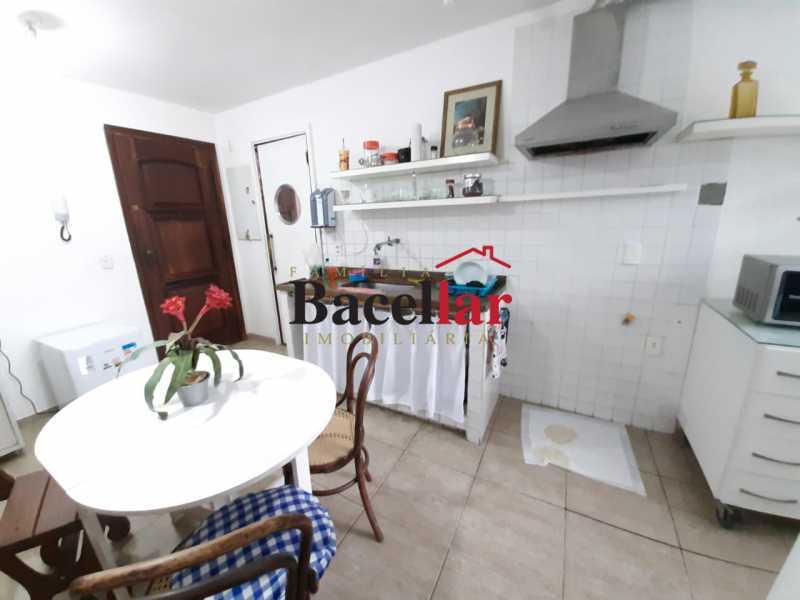 f78547cd-a722-4b7b-b200-f45c2c - Apartamento 2 quartos à venda Rio de Janeiro,RJ - R$ 270.000 - RIAP20362 - 20