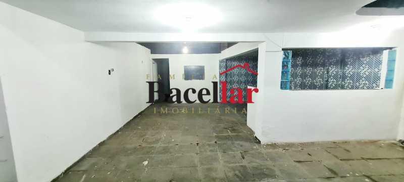 0fd7c6c8-3f1c-41c9-9a9a-a6e240 - Loja 110m² para alugar Rua Barão do Bom Retiro,Rio de Janeiro,RJ - R$ 1.000 - RILJ00014 - 3
