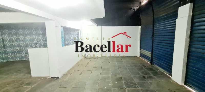 d3958412-300b-4a82-b7d1-e047fb - Loja 110m² para alugar Rua Barão do Bom Retiro,Rio de Janeiro,RJ - R$ 1.000 - RILJ00014 - 1