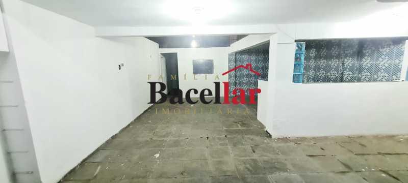 fd5571f5-c503-43aa-9e83-fab0cc - Loja 110m² para alugar Rua Barão do Bom Retiro,Rio de Janeiro,RJ - R$ 1.000 - RILJ00014 - 6