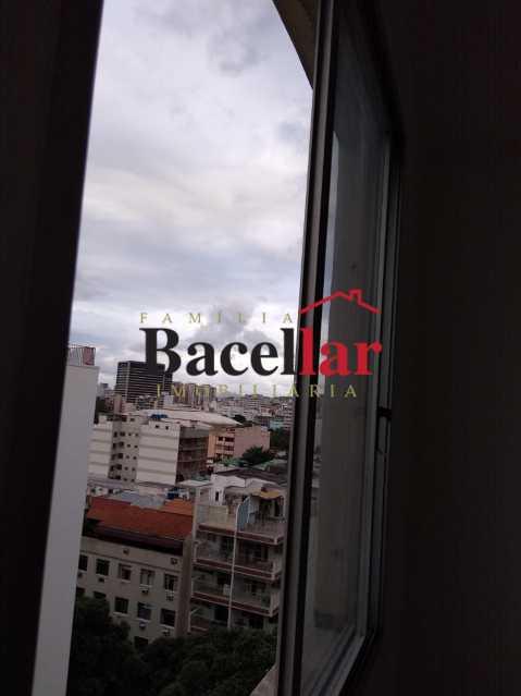 1 - Apartamento 3 quartos para alugar Rio de Janeiro,RJ - R$ 1.600 - TIAP33238 - 1