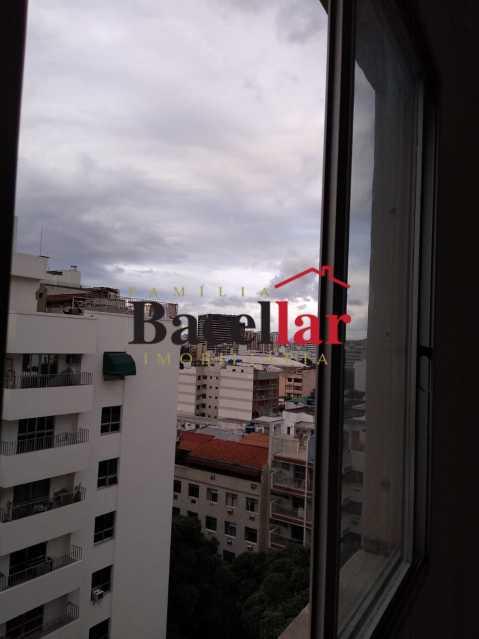 2 - Apartamento 3 quartos para alugar Rio de Janeiro,RJ - R$ 1.600 - TIAP33238 - 3
