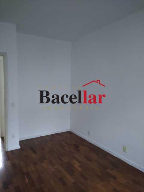 4 - Apartamento 3 quartos para alugar Rio de Janeiro,RJ - R$ 1.600 - TIAP33238 - 5