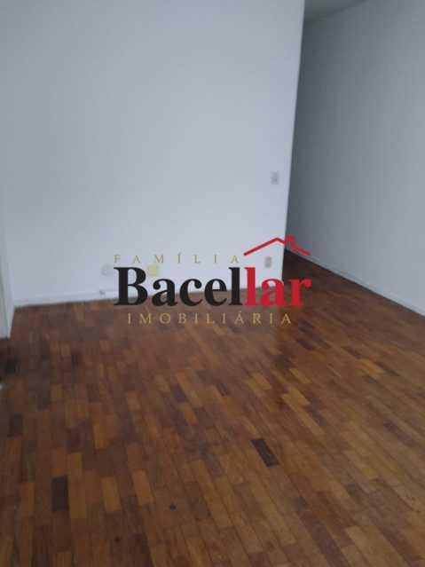 5 - Apartamento 3 quartos para alugar Rio de Janeiro,RJ - R$ 1.600 - TIAP33238 - 6