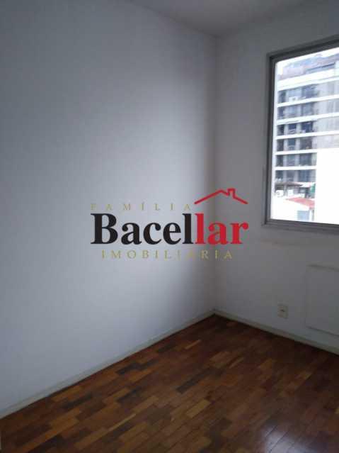 6 - Apartamento 3 quartos para alugar Rio de Janeiro,RJ - R$ 1.600 - TIAP33238 - 7