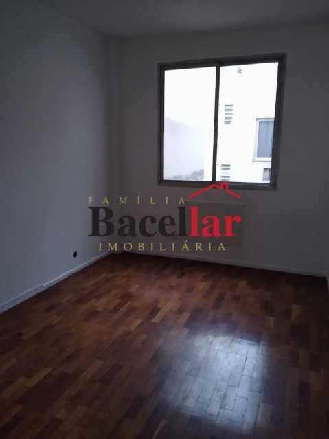 7 - Apartamento 3 quartos para alugar Rio de Janeiro,RJ - R$ 1.600 - TIAP33238 - 8
