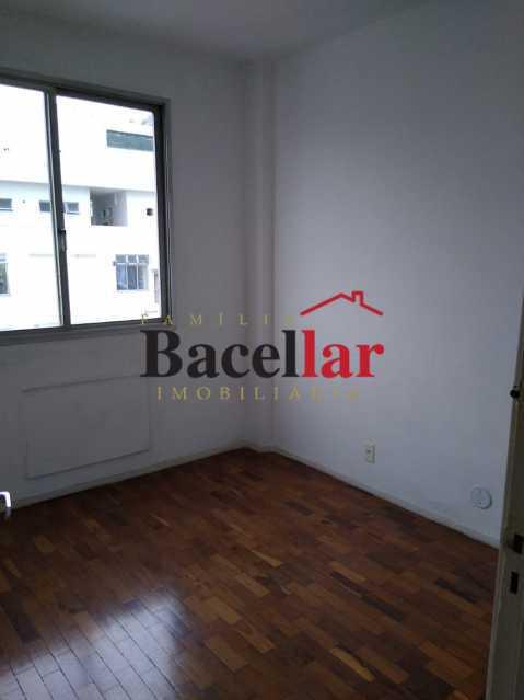 8 - Apartamento 3 quartos para alugar Rio de Janeiro,RJ - R$ 1.600 - TIAP33238 - 9