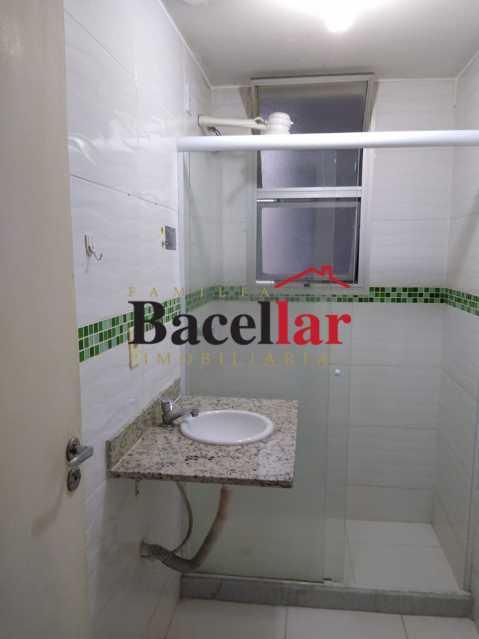 9 - Apartamento 3 quartos para alugar Rio de Janeiro,RJ - R$ 1.600 - TIAP33238 - 12