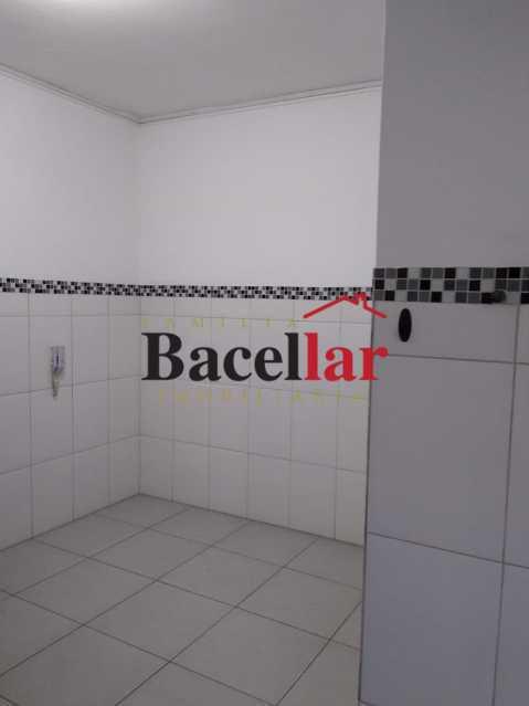 10 - Apartamento 3 quartos para alugar Rio de Janeiro,RJ - R$ 1.600 - TIAP33238 - 16