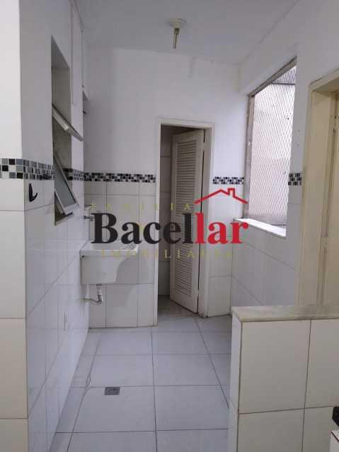 11 - Apartamento 3 quartos para alugar Rio de Janeiro,RJ - R$ 1.600 - TIAP33238 - 18
