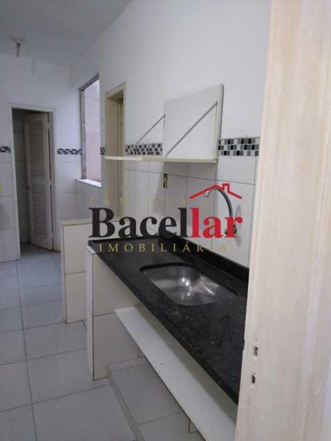 12 - Apartamento 3 quartos para alugar Rio de Janeiro,RJ - R$ 1.600 - TIAP33238 - 17