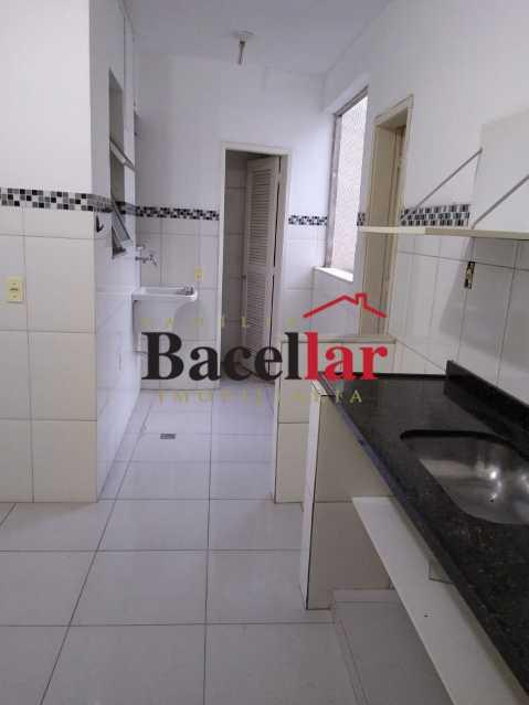13 - Apartamento 3 quartos para alugar Rio de Janeiro,RJ - R$ 1.600 - TIAP33238 - 19