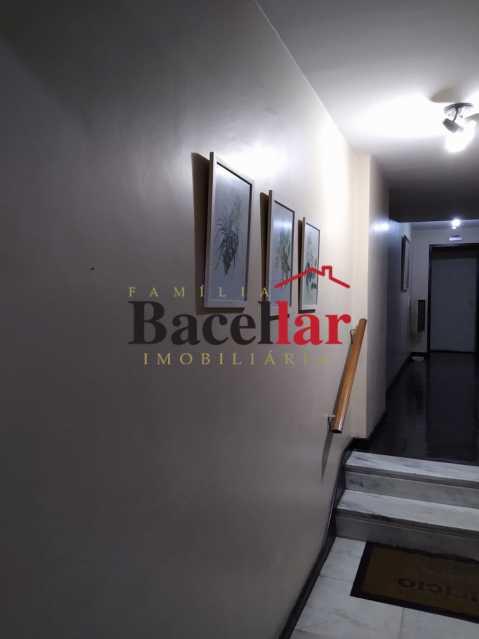 14 - Apartamento 3 quartos para alugar Rio de Janeiro,RJ - R$ 1.600 - TIAP33238 - 4
